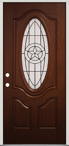 Below are just some of the doors we carry. Contact us if there\u0027s something in particular you\u0027re looking for. & DOOR OUTLET CENTER - Houston\u0027s cheapest iron doors fiberglass doors ...