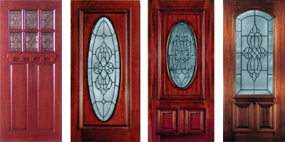 Welcome to the Door Outlet Center! & DOOR OUTLET CENTER - Houston\u0027s cheapest iron doors fiberglass doors ...