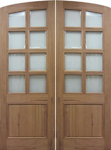 DOOR OUTLET CENTER - Houston\u0027s cheapest iron doors fiberglass doors rustic doors knotty alder doors and many more & DOOR OUTLET CENTER - Houston\u0027s cheapest iron doors fiberglass doors ...