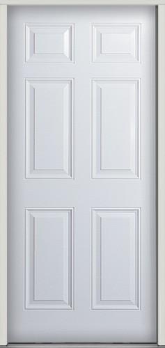 Steel Doors  sc 1 st  DOOR OUTLET CENTER - Houstonu0027s cheapest iron doors fiberglass doors ... & DOOR OUTLET CENTER - Houstonu0027s cheapest iron doors fiberglass doors ...
